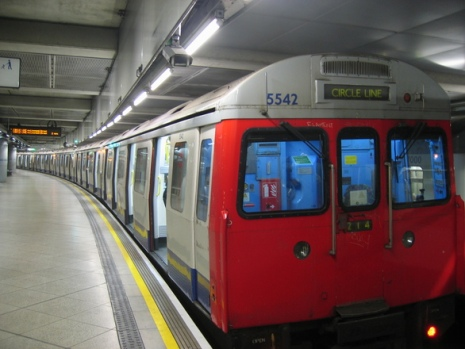 london-tube-1432897