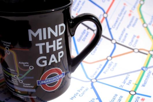 mind-the-mug-1421614